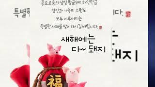 법무법인디지털 / 성남 법원 / 성남 변호사 / 무료법…