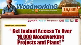 Amazing Woodworking Projects Tips !!! Revealed
