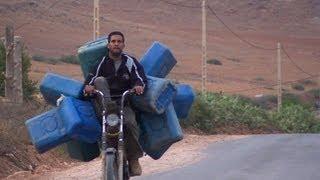 Maroc: Le nord-est confronté à la lutte d'Alger contre le trafic