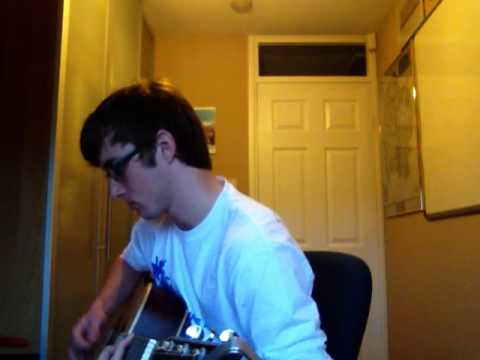 21 guns - Green Day ( cover )