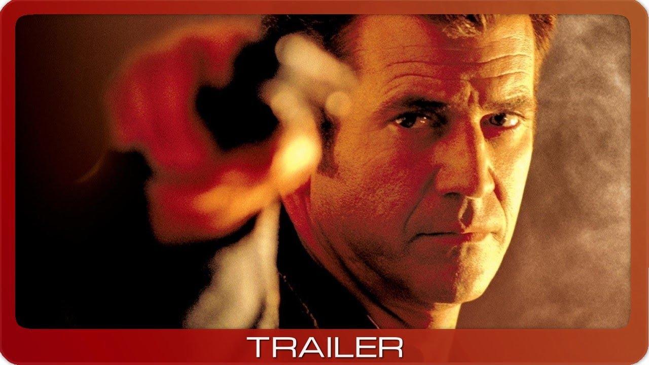 Payback - Zahltag ≣ 1999 ≣ Trailer #2