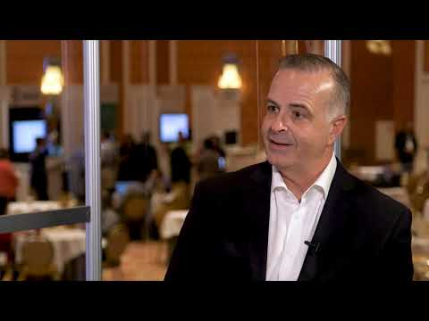 Ask the Experts: How Mortgage Servicers Can Use Data as a Competitive Advantage. 4 of 4 Videos