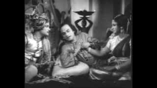 Haridas (1944) Thyagaraja Bhagavathar Full movie - part 2
