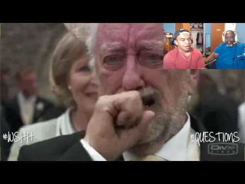 """Dad Reacts to WSHH Presents """"Questions"""" (Season 2 Episode 5׃ Miami)"""