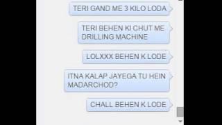MUKESH SONI KI MA  KI DARD BHARI CHUDAI BY GOPAL THAKUR VEDIO PART 31