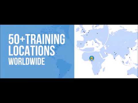 NCAT Training for excellence full video.......................