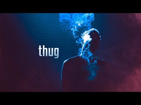 Dark Trap Beat 2018 / Deep Rap Instrumental Free (Prod. Ihaksi)