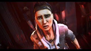 Half-Life 2 | Полное быстрое прохождение