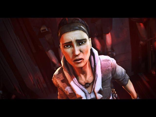 Half-Life 2 (видео)