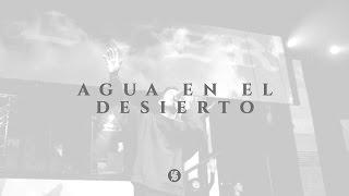 Lee la letra de la canción en: https://lead.casadedios.org/disco/ag...