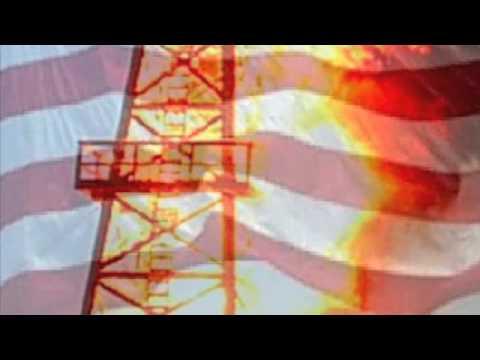 Ecstatic Energy Consultants Inc.--Occidental Petroleum Disclaimer