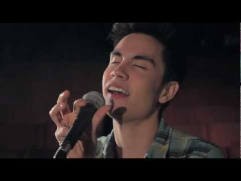 """""""We Are Young"""" - fun. (ft. Sam Tsui)"""