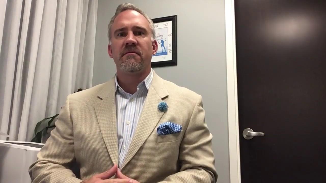 Plastic Surgeon Marketing Testimonial - Dr  Mike Burgdorf - Music City  Plastic Surgery, TN