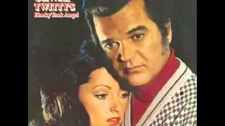 Love Is The Foundation ~ Conway Twitty YouTube Videos