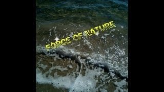 Force of Nature (Сила природы)