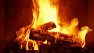 Огонь души