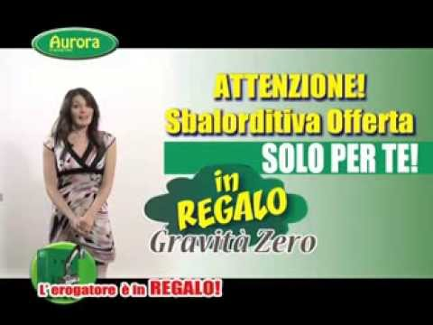 Aurora D Agostino Materassi In Lattice.Materasso Gravita Zero Aurora D Agostino