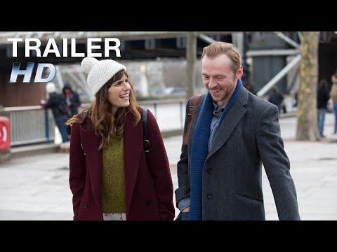 ES IST KOMPLIZIERT..! | Trailer | Deutsch | Ab 30. Juli im Kino!