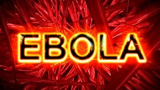 Ebola Virus Apocalíptico en 7 Minutos / Ebola Virus on 7 Minutes English subtitles thumbnail