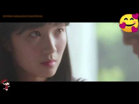 *april Feeling Subtitulada En Español* - 1 Part Ost * Extraordinary You*