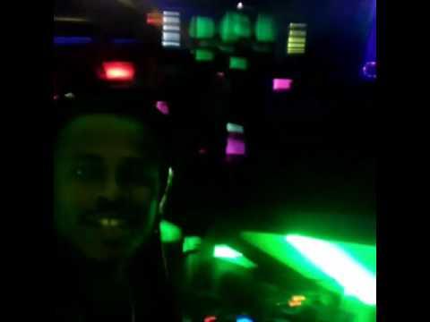 Next lounge and club Addis Ababa .Ethiopia.