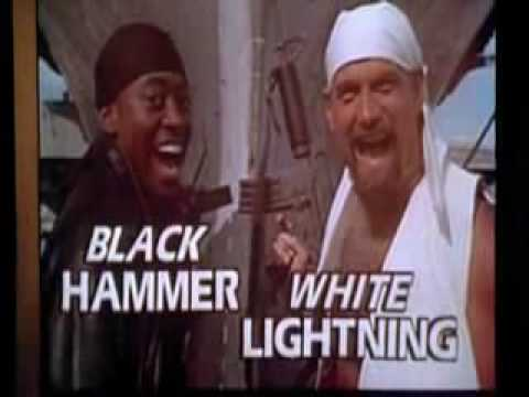 Download Jesse Ventura's hillarious old cameo as White Lightning