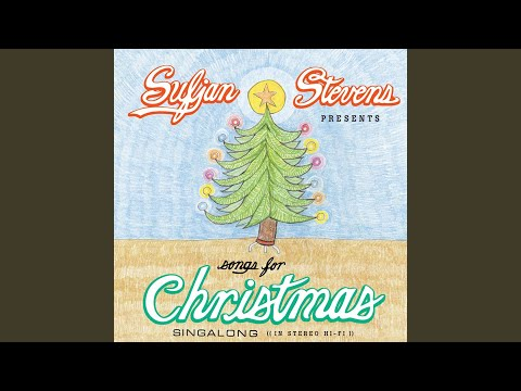 Love Nikki Christmas Reunion.Top 25 Alt Christmas Songs That Don T Suck 101wkqx Wkqx Fm