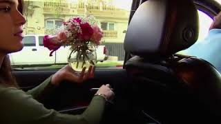 Video Kendall throws flowers pt 2 download MP3, 3GP, MP4, WEBM, AVI, FLV November 2018