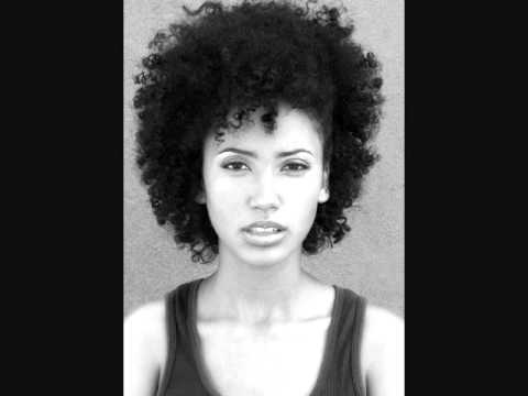 Andy Allo - This Bed (Take You There)