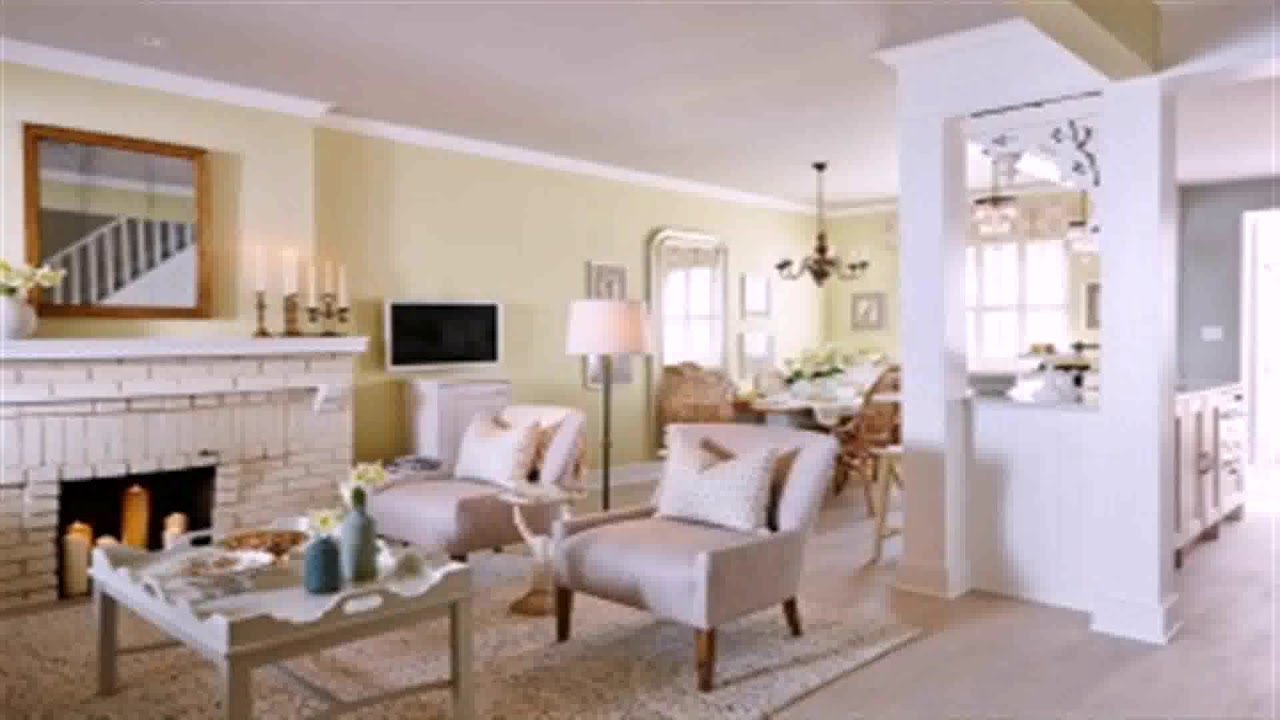 sarah richardson living rooms living room design ideas richardson 16398