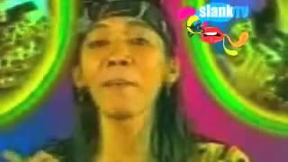 Slank   Balikin OFFICIAL VIDEO]   Tujuh (1998)