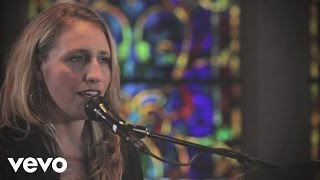 Laura Story - I Can Just Be Me (Official Live Video)