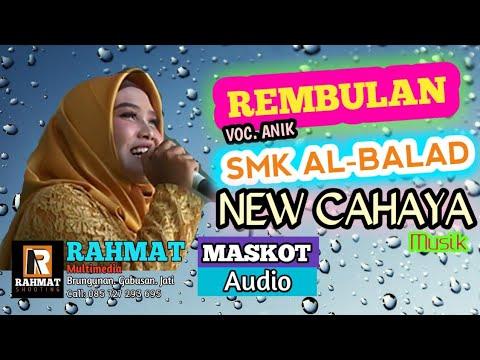 smk-al-balad_-rembulan_voc.anik_rahmat-shooting_-maskot-audio