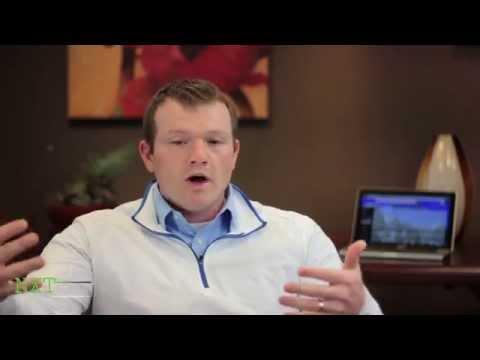 Expert Interview: Online Lead Generation