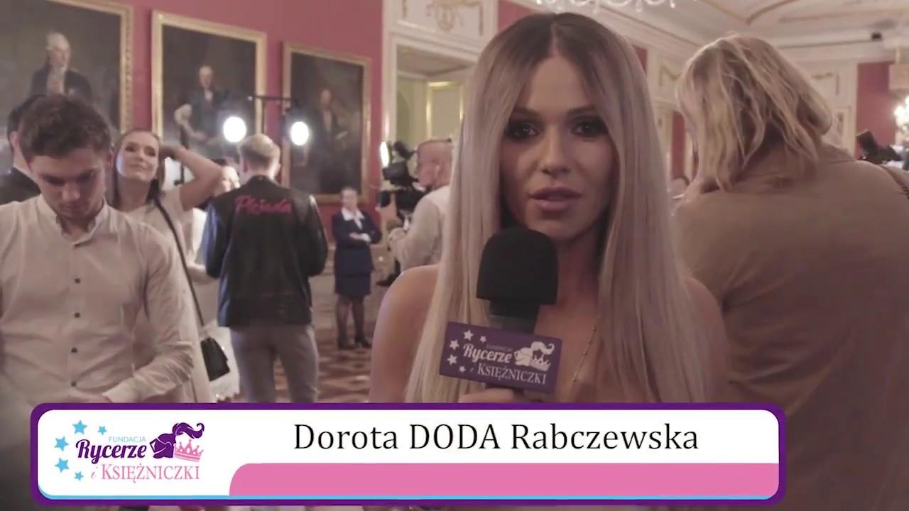Youtube Dorota (Doda Rabczewska naked (87 photos), Ass, Hot, Feet, cameltoe 2018