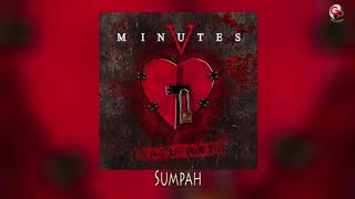 Five Minutes - Sumpah Mati   Lyric
