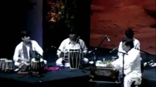 Kal ChaudhviN Ki Raat Thi Shab Bhar Rahaa_Ibne Insha_ Jagjit Singh Concert