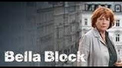 Bella Block 28 Vorsehung