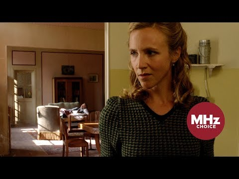 First Look: A French Village S7, ep. 703