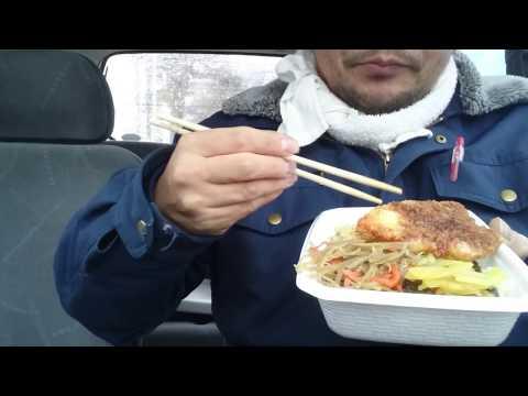 めし日記ほっともっとのり弁当が100円引きキャンペーン中なので食べてみた