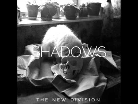 The New Division - Hearts for Sale