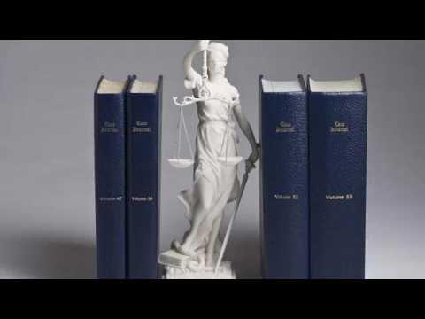 No-Fault Divorce Lawyer | Bethlehem, PA - Erik Conrad, Family Law Attorney
