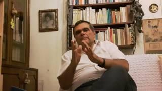 LA SACRA BIBBIA SPIEGATA DAL PROF. MASSOLO - PRIMA LEZIONE: QUANTI SONO I LIBRI DELLA BIBBIA? screenshot 4