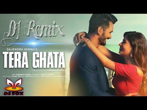 Isme Tera Ghata Dj Song Gajendra Varma Download Link Is In