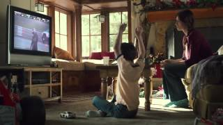 """Nissan 2015 Super Bowl Commercial   """"With Dad"""""""