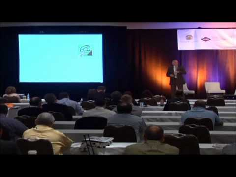 """""""Building a Cross-Generational Workplace"""" Panel - Pt. 1 of 2"""
