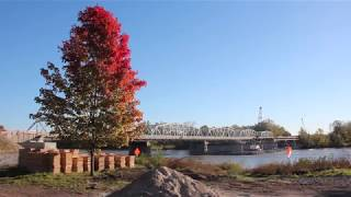 Waterville Bridge