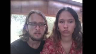 Как уехать на Гавайи, жить в путешествии и находить интересные проекты? Ч.2