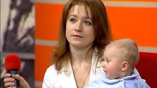 Когда после мононуклеоза можно идти в детский сад и какие сдавать анализы? - Доктор Комаровский