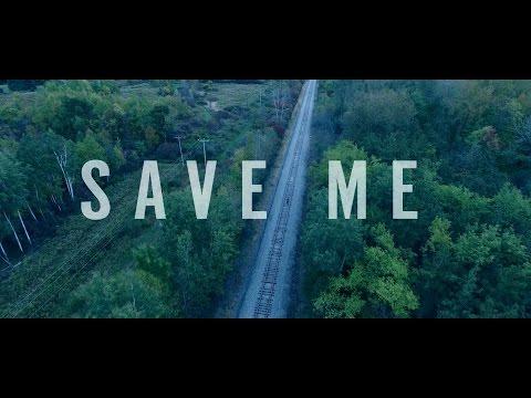 Zombie Movie Trailers #2 - 2016 - 'Save Me' - J Knight